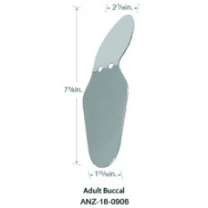 Adult Buccal